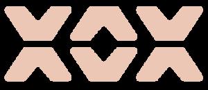 smoko-beige